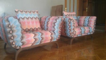 - Alzehoomar ailesinin renkli oturma odası seçimi (1)