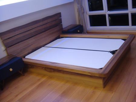- Göktekin ailesinin modern koltuk seçimi ve ahşap yatak odası (1)