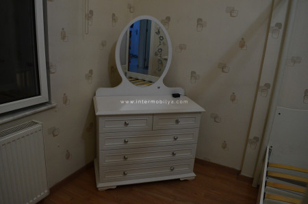 - Çelebi ailesi kızları için cindy genç odasını tercih etti (1)