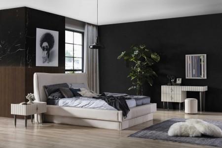 Creo Yatak Odası (1)