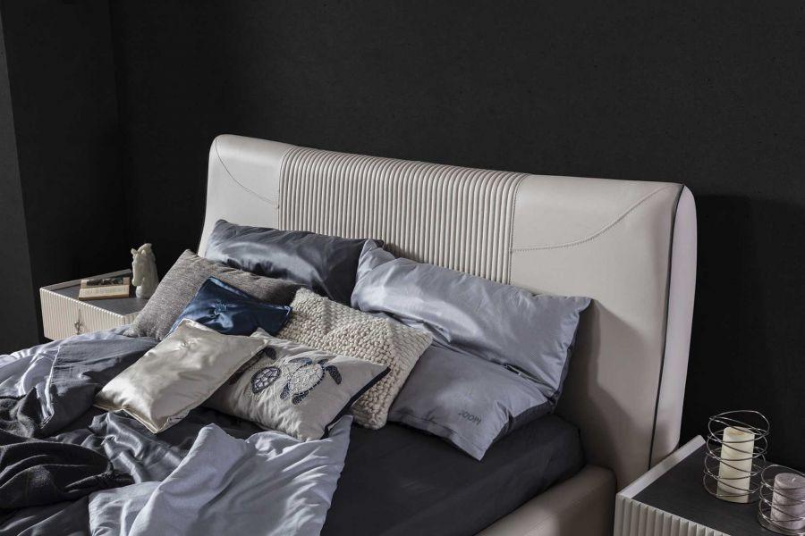 Creo Yatak Odası