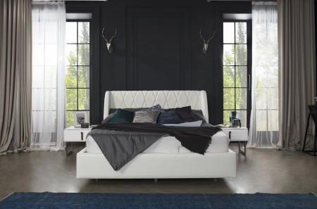 Molten Yatak Odası Takımı (1)