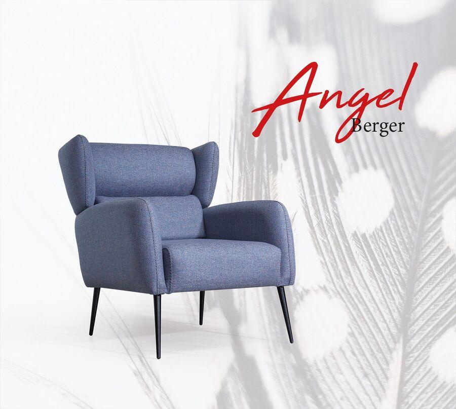 ANGEL KÖŞE